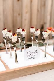 table picture display ideas gorgeous wedding cheese cake the tomkat studio blog