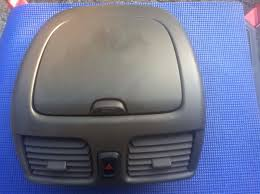 nissan sentra parts for sale used nissan sentra dash parts for sale page 3