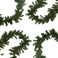 accessories garlands with lights for fireplace cheap pre