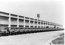 toyota motor company history of toyota in latin america and the caribbean toyota 5