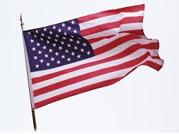 9 11 Remembrance Flag Boston Com Sept 11