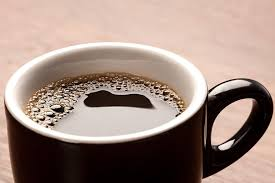 most expensive 18 cup of coffee in u s bravo tv official site