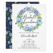 bridal luncheon gifts brunch and bubbly floral bridal shower invitation girly gift