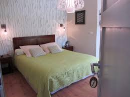 chambres d hotes org chambres hotes org incroyable charmant chambre d hote