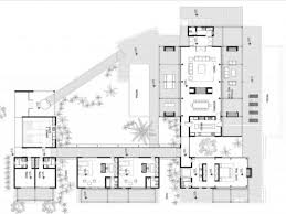 ranch house plans americas home place ranch style home plans