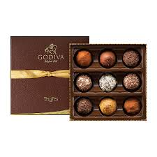 chocolate delivery godiva chocolates deluxe dom pérignon delivery in germany by