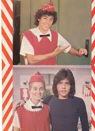 142 best the brady bunch images on the brady bunch
