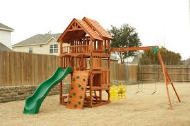 backyard playground equipment backyard playground equipment the