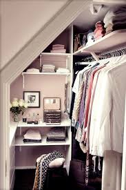 708 best closet inspiration images on pinterest closet ideas