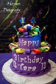 30 best pamela u0027s cakes u0026 confections images on pinterest