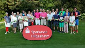 Sparkasse Salzgitter Bad Archive Carlo Bornemann 2 3 Golfclub Sieben Berge E V