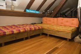 sofa selbst bauen selbstbau sofa expli anleitung zum selbermachen
