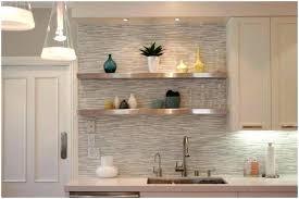 wall mounted kitchen shelves metal kitchen shelves wall mounted metal shelving stretch modular