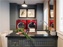 laundry room storage ideas stainless steel trash cans u2014 optimizing