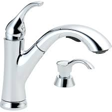 best kitchen faucet pull down spray moen out hose leak with