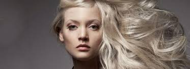 ultratress hair extensions women s hair loss solutions new image hair clinic pittsburgh