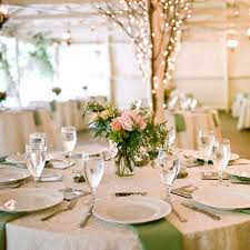 Wedding Decorators Wedding Decorators Wedding Thread Best Wedding Decorators