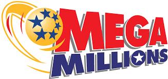 Mega Millions Payout Table Mega Millions Wikipedia