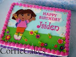 8 best dora fondant cake images on pinterest fondant cakes 3rd