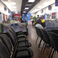 barbershop in orlando fl that does horseshoe flattop next level barbers 123 photos 15 reviews barbers 11601 s