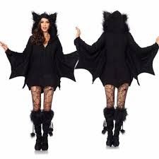 bat hoodie spirit halloween online get cheap halloween costumes bat aliexpress com alibaba