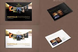 travel photo album psd album design design trends premium psd vector downloads