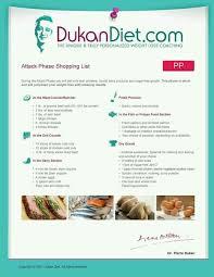 17 best dukan diet images on pinterest dukan diet recipes dukan
