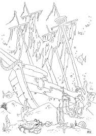 viking ship coloring page 537 best coloring pages images on pinterest coloring books