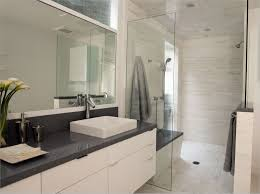 Hgtv Bathroom Design Ideas Hgtv Bathroom Renovations Decorating Home Ideas