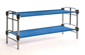 Bunk Bed Cots Disc O Bed Relief Bunk Portable Shelter Bunk Bed Cot Basec