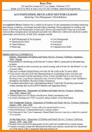 Social Work Resume Samples by 7 Social Work Resume Examples 2017 Cover Title Page