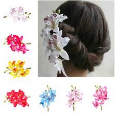 hair corsage best white corsage products on wanelo
