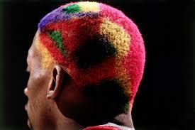 nba hairstyles espn