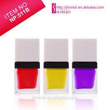 custom nail polish custom nail polish suppliers and manufacturers