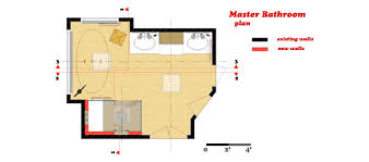 dream master bathroom layout plans 22 photo house plans 57228