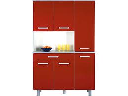 cuisine de conforama conforama meuble de cuisine buffet 6 buffet cuisine conforama