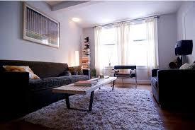 small formal living room ideas living room 12 living modern room modern living room decorating