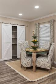 Clayton Homes Interior Options 46 Best Clayton Images On Pinterest Clayton Homes Modular Homes