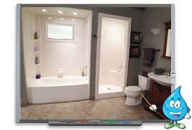 bathroom remodel west hartford ct