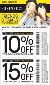 Home Decorators Promotional Code 10 Off Forever 21 Discount Code 2016 Coupon For Shopping
