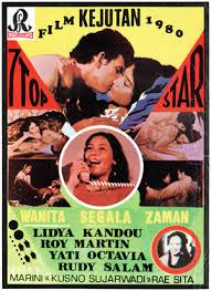 film petualangan wanita film indonesia 3 wanita petualang difference blu ray burner writer
