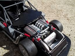 c5 corvette hp corvette c5 r race engine by silvyrian on deviantart