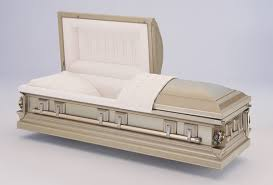 caskets prices casket price list arlington funerals