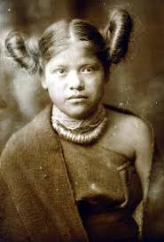 american indian native american hairstyle hopi indians on pinterest native american hairstyles american