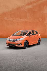 2013 10best cars honda fit 96 best honda fit images on pinterest blankets dishes and
