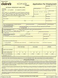 printable job application for ups printable job application form ups job application resume