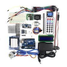 electronic gadgets wholesale china wholesale electronics wholesale electronic gadgets