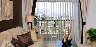 3 Bedroom Apartments In Littleton Co Floor Plans Of Westlake Greens Apartments In Littleton Co