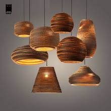 Paper Hanging Lamp Compare Prices On Paper Lamp Design Online Shopping Buy Low Price