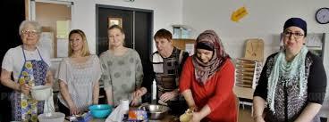 lons le saunier des cours de cuisine ouverts à tous débutants ou